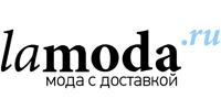 Скидка до 2000 рублей!