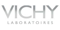 Подарок при покупке крема для контура глаз VICHY LIFTACTIV RETIHA.