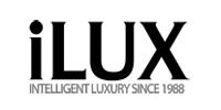 Промо-код iLux - Скидка 50% на 6 коллекций Piquadro!