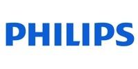 Вернем до 3500 руб. на мобильный телефон за покупку бритвы Philips!