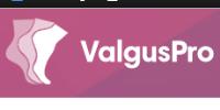 Фиксатор Valgus Pro