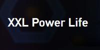 Мужской крем XXL Power Life