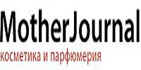 MotherJournal – Интернет-магазин профессиональной косметики