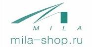Milashop — интернет-магазин женской одежды
