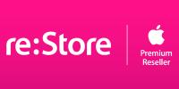 Промокоды re:Store на Июль – Август 2019 года