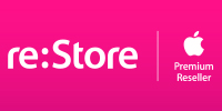 Промокоды re:Store на Май – Июнь 2018 года