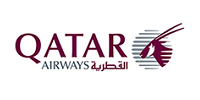Enjoy a special discount on your next flight with Qatar Airways from Australia.