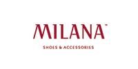 Milana-shoes – обувь и аксессуары.