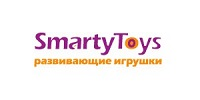 Промокоды SmartyToys.ru