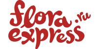 Промокоды Flora Express