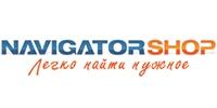 Navigator-shop —  интернет-магазин автомобильной электроники.