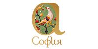 Промокоды Sofia – ювелирная мастерская