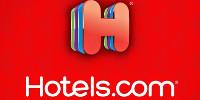 Hotels.com CIS