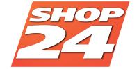 Промокоды Shop24.com