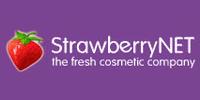 Промокоды Strawberrynet WW