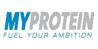Промокоды Myprotein EU