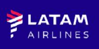 LAN Airlines EU