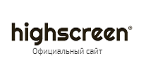 Промокоды Highscreen