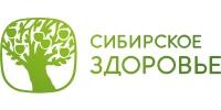 Бесплатная доставка в Москве и Санкт-Петербурге.