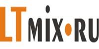 Промокоды LT MIX