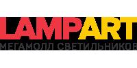 Промокоды LAMPART