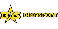 Binasport.com