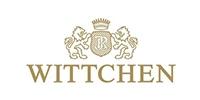 Промокоды Wittchen RU