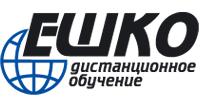 ЕШКО Украина