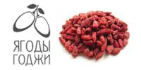 Ягоды Годжи - Акбулак