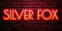 «Silver Fox» - женский возбудитель - Житомир