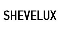 «Shevelux» для роста бороды - Москва