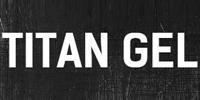 «Titan Gel» мужской крем - Москва