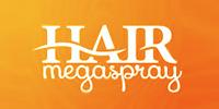 Спрей для восстановления волос - Москва