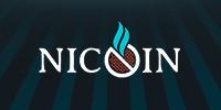 «Nicoin» - спрей против курения - Светлогорск Беларусь