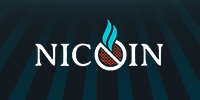 «Nicoin» - спрей против курения - Москва