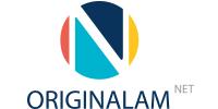 Originalam.net — Интернет-магазин №1 печатающих устройств и СНПЧ