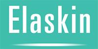 Мазь от растяжек Elaskin - Чита