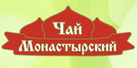 монастырский чай от паразитов - Большое Село
