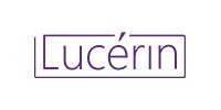 «Lucerin» крем для омоложения - Москва