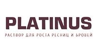 Platinus Lashes-Раствор для роста ресниц и бровей «PLATINUM» - Светлогорск Беларусь
