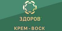 Крем Здоров от геморроя - Светлогорск Беларусь