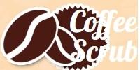 COFFEE SCRUB – СРЕДСТВО ДЛЯ ЛИЦА И ТЕЛА - Бишкек