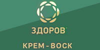 Крем Здоров от Морщин - Керчевский