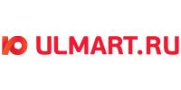Купите смартфон Samsung Galaxy A5 | A7 и получите внешний аккумулятор в подарок!