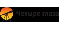 ПРОМОКОД 4GLAZA – СКИДКА 300 РУБЛЕЙ.