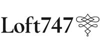Loft 747 - fashion