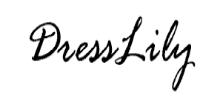 Купон на скидку 4$ 11.11 в Dresslily