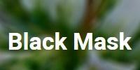 Black Mask - Светлогорск Беларусь