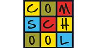 ComSchool - Courses