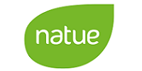 Natue - natural products